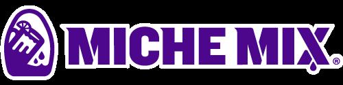 Michemix