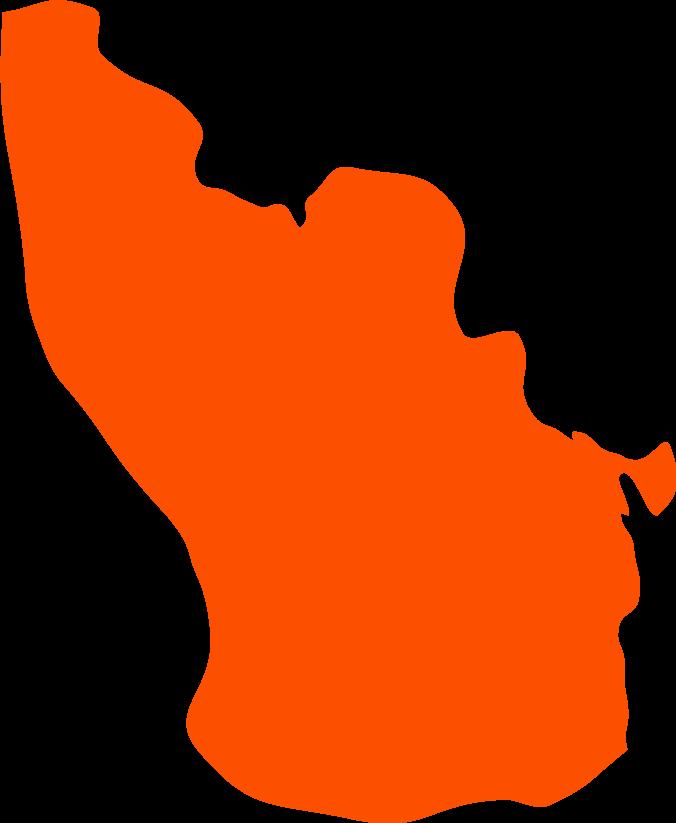 Área Norte