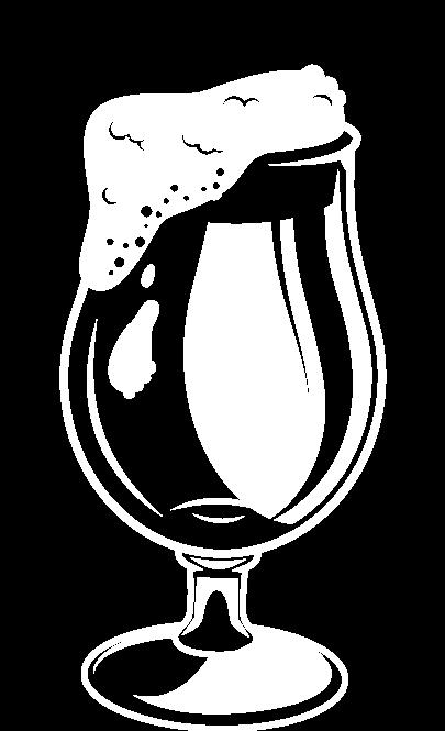 Icono de Vaso de Cerveza